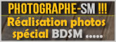 http://www.annonce-bdsm.com/bdsm/partner/photographe-bdsm.jpg