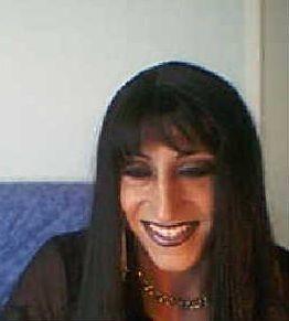 Rencontre trav trans